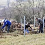 Teamarbeit Jagd+LBV
