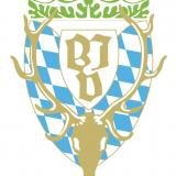 BJV_Logo