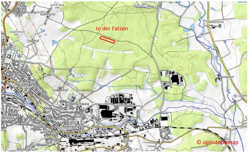 Lage_In-der-Fatzen